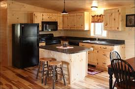 Full Size Of Kitchen Island Rolling Island White Kitchen Cart Kitchen Island  On