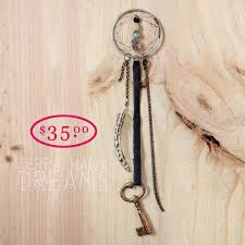 Purchase Dream Catchers Stunning 32 Best Dreamcatchers FOR SALE Images On Pinterest Dream