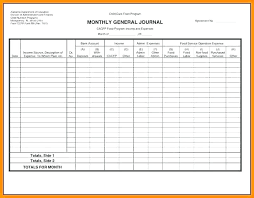 Password Log Template Excel Food Journal Template Excel Password Log And Tracker Spreadsheet