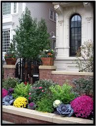 Small Picture Garden Design Garden Design with Shrubs for Colorado with