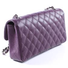 purple chanel bags. pinch/zoom purple chanel bags