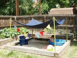 Innovative Small Backyard Ideas For Kids Backyard Ideas For Kids Backyard  Ideas Kids Design Ideas 11197