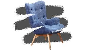 Как выбрать <b>мягкое кресло</b> для дома — статья на Яндекс.Маркете