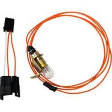 m & h electric free shipping @ speedway motors Wiring Harness 72 Nova m&h electric 36380 trunk lamp kit, 68 74 nova 70 72 chevelle 72 nova wiring harness