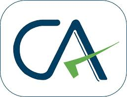 CA LOGO CA Vacancies