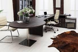 luxury home office desks. Top 10 Luxury Home Offices Office Producent Mebli Desks