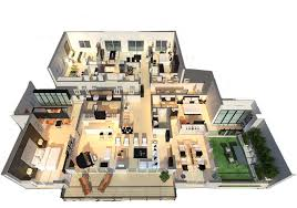 luxury home floor plans. Exellent Luxury SkyGardens In Luxury Home Floor Plans L