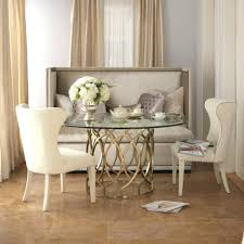 Furniture Create Your Dream Eating Space With Ashley Dinette Sets Bench Seating For Dining Room Tables