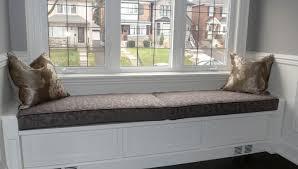 Stupendous Window Seat Forwardcapital Us Window Seat Cushions Ikea Ikea in Window  Seat Bench