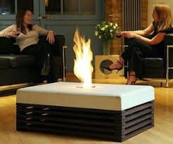 opulent furniture. Flame Coffee Tables From Opulent Items Furniture H