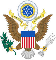 Political Parties In The United States Wikipedia