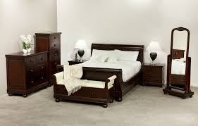 mahogany bedroom furniture. mahogany bedroom furniture ireland r