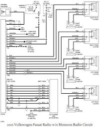2001 vw monsoon radio wiring diagram free download wiring 2008 VW GTI at 2005 Vw Gti Stereo Wiring Diagram