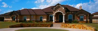 Custom Home Design Ideas planning your texas custom stunning custom home designs