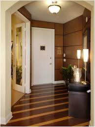 entrance lighting ideas. Full Size Of Home Design:small Entryway Lighting Ideas Lovely Houzz Hallway Chandelier Fallcreekonline Org Large Entrance