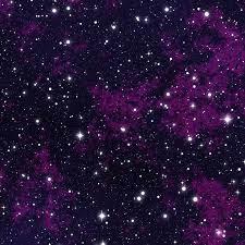 Glitter Galaxy Wallpapers on WallpaperDog
