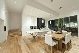 split level home designs. Melbourne Sloping Block Builder Split Level Homes Bh Prestige Home Designs Gold Coast Custom Di H