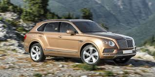2018 bentley suv.  suv 2018 bentley bentayga v8 interior 2017 suv price in bentley suv t