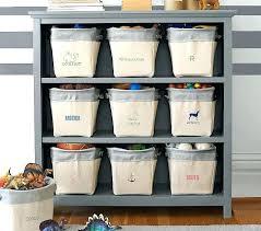 bookcase with storage bins billy bookcase storage boxes kids sling bookshelf  with storage bins billy bookcase