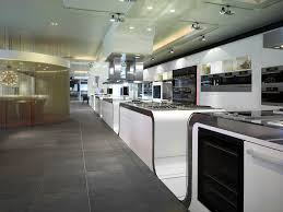 Major In Interior Design Stunning Miele Insperience Center In Vianen September 48 MR Interior