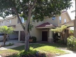 house for rent garden grove. Wonderful Rent 6682 Vanguard Ave Garden Grove CA 92845 4 Bedroom House For Rent  3200month  Zumper For Grove