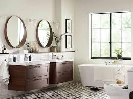 bedroom design tool. Modern Small IKEA Bathroom Design. Ideas Room Frugal Ikea Design Tool Bedroom E