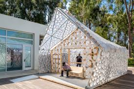 tiny houses los angeles. Can This Tiny House Address The Los Angeles Housing Crisis? Houses U