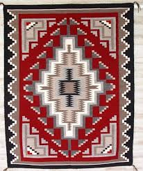 american indian rugs native rug patterns native american rugs