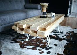 2 piece coffee table alter 2 piece coffee table set