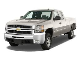 Silverado chevy 1500 silverado : 2009 Chevrolet Silverado Reviews and Rating | Motor Trend