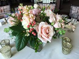 Wedding Flowers Omaha Nebraska