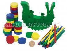 <b>Деревянные игрушки GOKI</b> - купить в интернет-магазине с ...