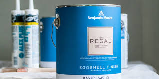 the best interior paint reviews by