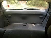 mazda 6 2004 interior. picture of 2004 mazda mazda6 4 dr s wagon interior gallery_worthy 6
