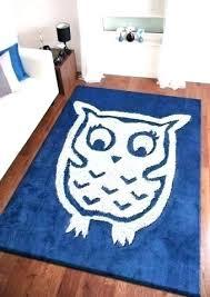 owl rugs owl rug for nursery owl area rug for nursery best kids rugs images on owl rugs owl rug for nursery
