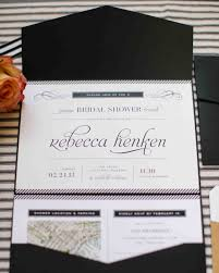 your ultimate bridal shower checklist for celebrating the bride to Wedding Shower Invitations When To Send Out bridal shower invitation bridal shower invitations when to send out