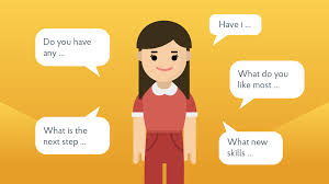 Questions To Ask Interviewer Questions To Ask An Interviewer 15 Examples