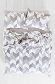 chevron duvet cover. Delighful Chevron Assembly Home Adele Chevron Duvet Cover And Z