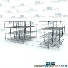 wire rack clips wire rack shelving closet organizer storage shelf clips home depot