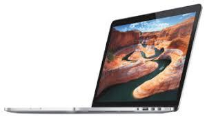 reparation af macbook pro kbenhavn