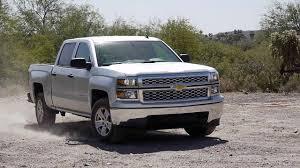 Kids Truck Video - Pickup Truck - YouTube