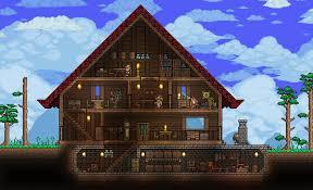 buildneat starter base