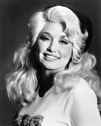 Dolly Parton's life in pictures | Gallery | Wonderwall.com