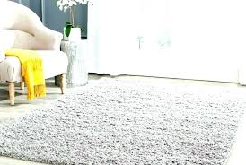 plush white rug white plush area rug plush white area rug large fluffy navy blue rugs plush white rug