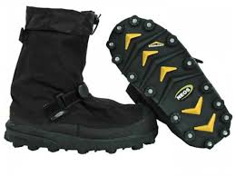 Neos Overshoes Size Chart Stabilicers Neos Overshoe With Snow Ice Cleats