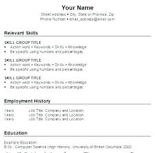 How Do You Spell Resume Enchanting Spell Resume Correctly Nmdnconference Example Resume And