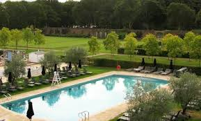 outdoor swimming pool near me new the grove hotel watford london uk poolholiday public swimming pool near me27 near