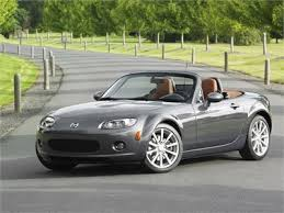 mazda mx 5 workshop owners manual mazda mx 5