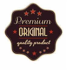 Png Label Design Retro Quality Ornate Tag Design Png Image Label