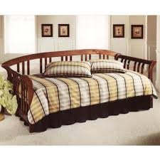 Bedroom: Teen Bedroom Ideas With Daybeds With Pop Up Trundle